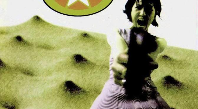 Subsonica strade testo cover album