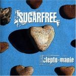 sugarfree clepto-manie Cleptomania testo