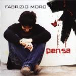 Fabrizio Moro cover Pensa testo