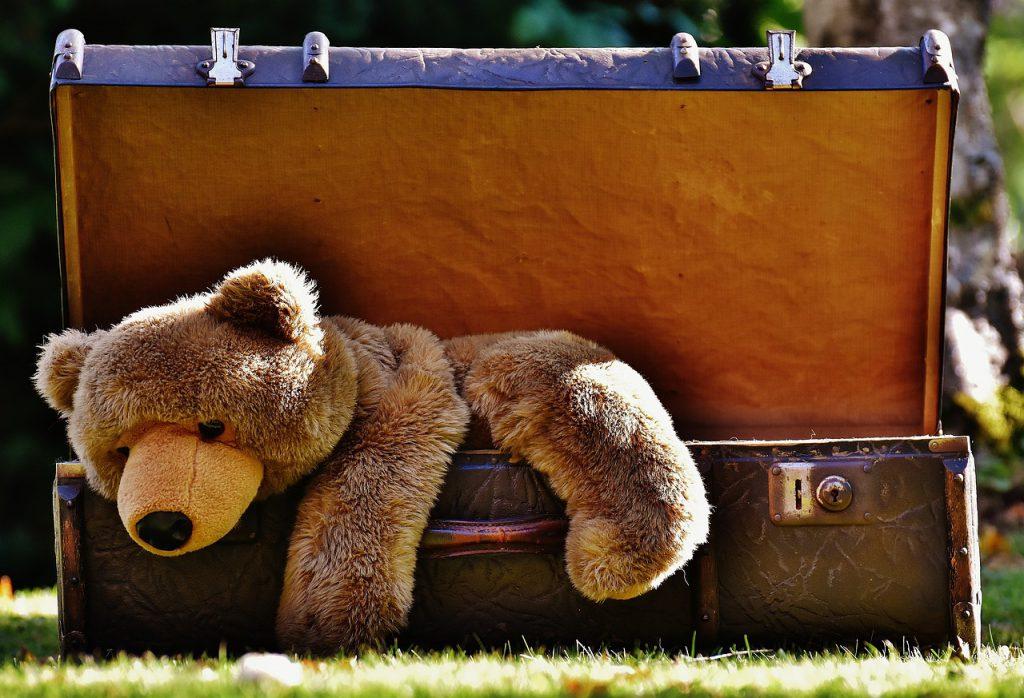 luggage-1650174_1280